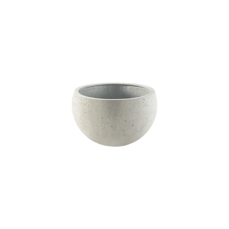 Grigio Elena Antique White concrete 50x31 cm
