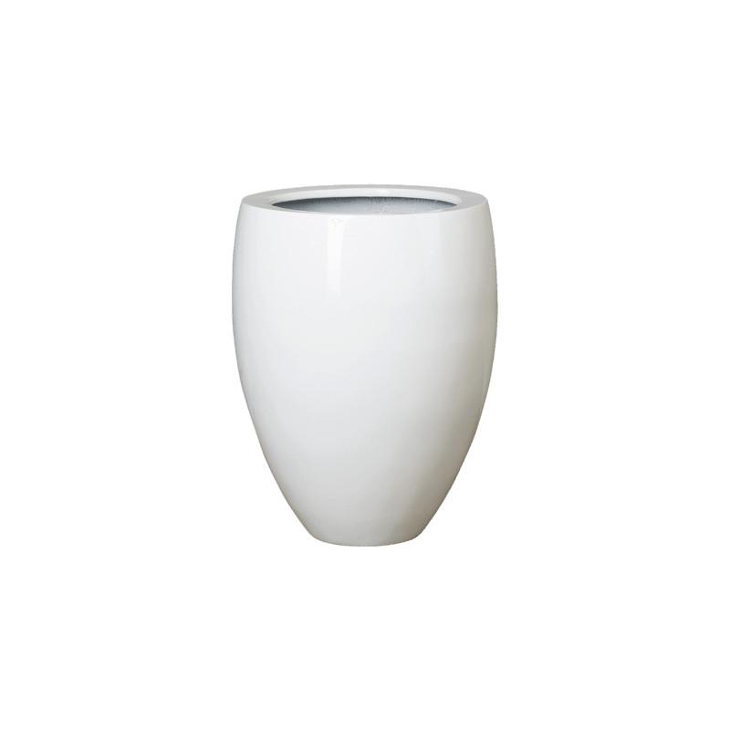 Fiberstone Glossy white bond S 35x45 cm