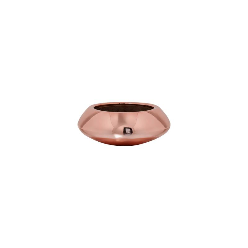 Fiberstone Platinum rose mini tara 31/12