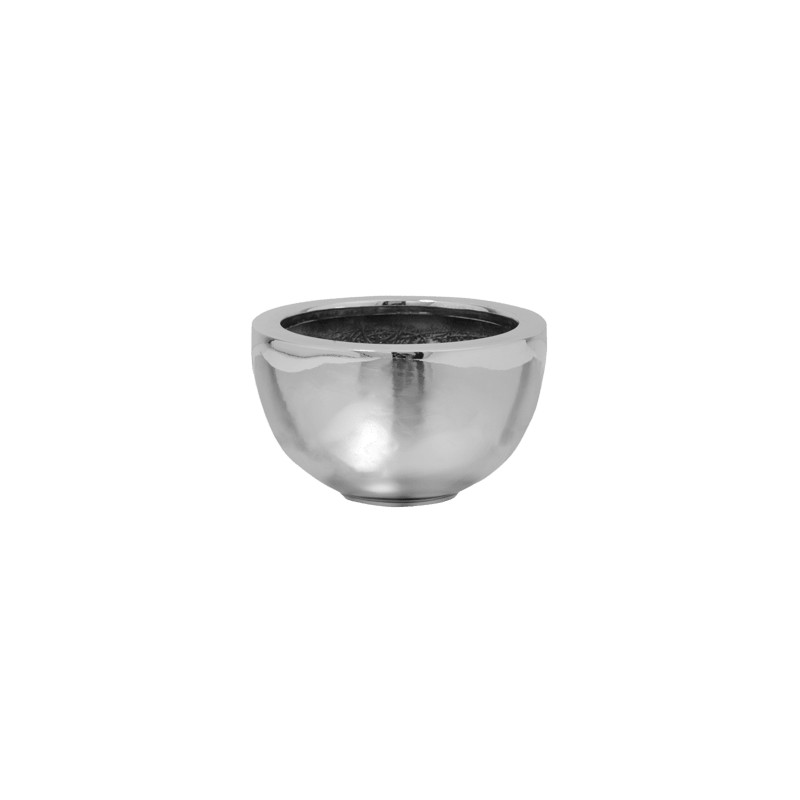 Fiberstone Platinum silver peter S 20x13 cm