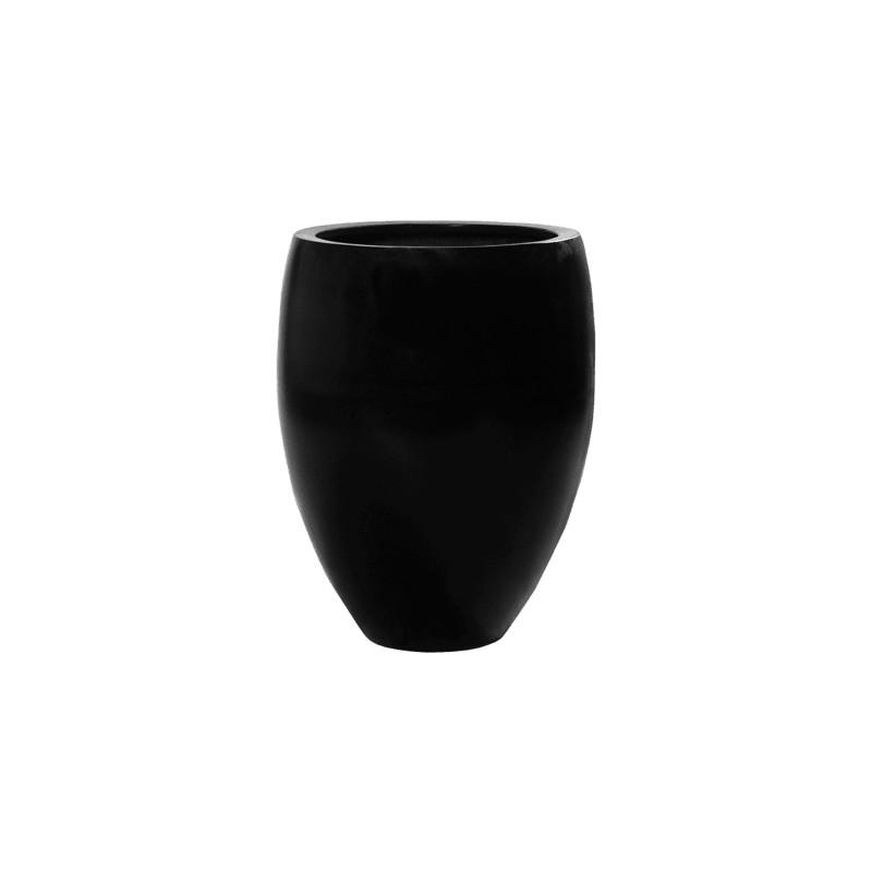FIberstone Bond black 65x83 cm