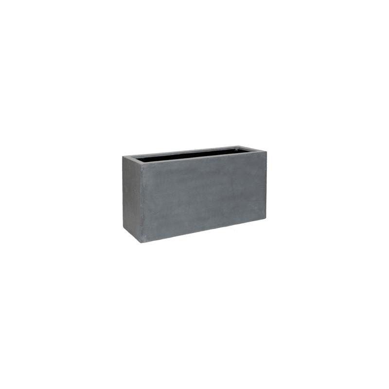 Fiberstone Jort Grey 100/40/50