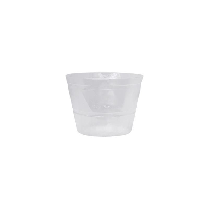 Plastove transparentne vnutro 35x25