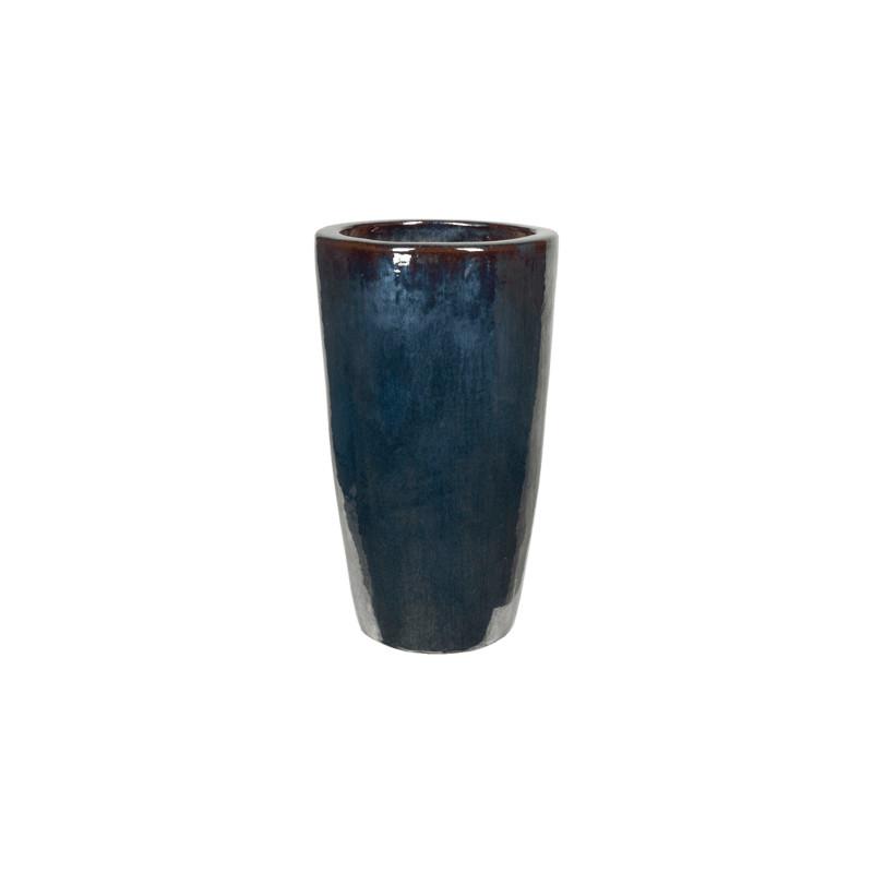 Plain Metal Glaze Partner 36x70 cm