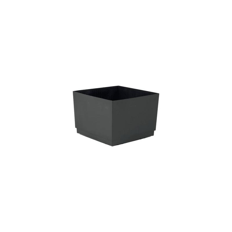 Hydrovnutro Cubico 30/56