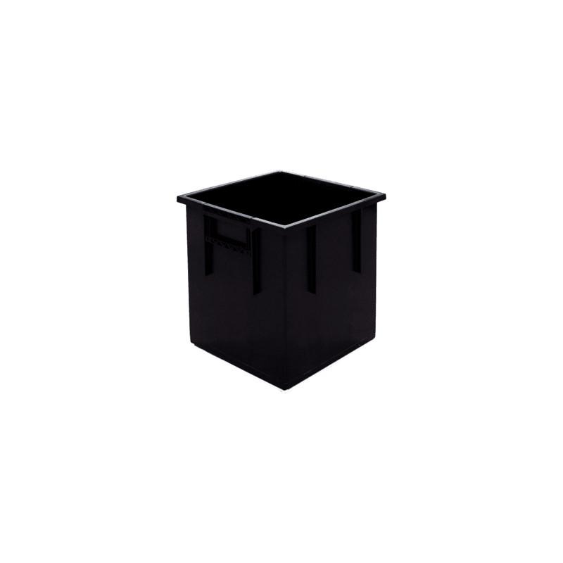 Vnutro Cubico 30/56 out/inside
