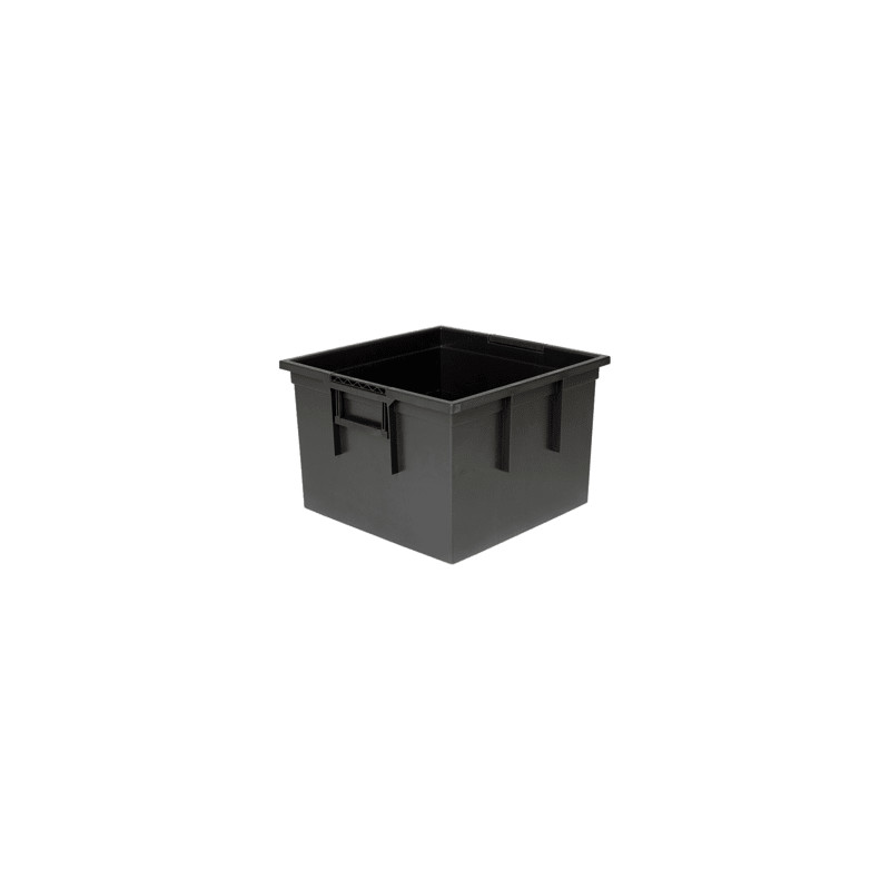 Hydrovnutro Cubico 40/75 New