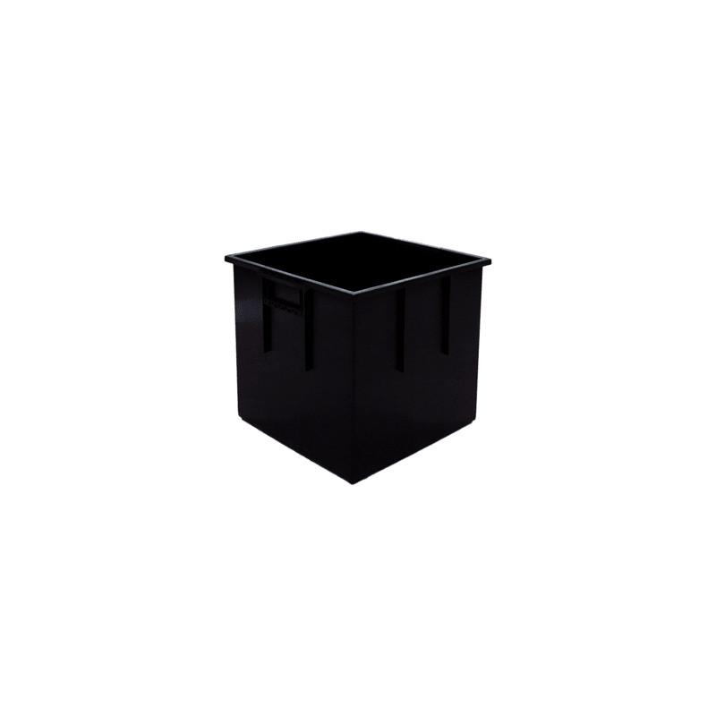 Vnutro Cubico 40/75 inside