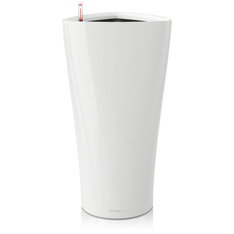 Delta 40/75 biela komplet