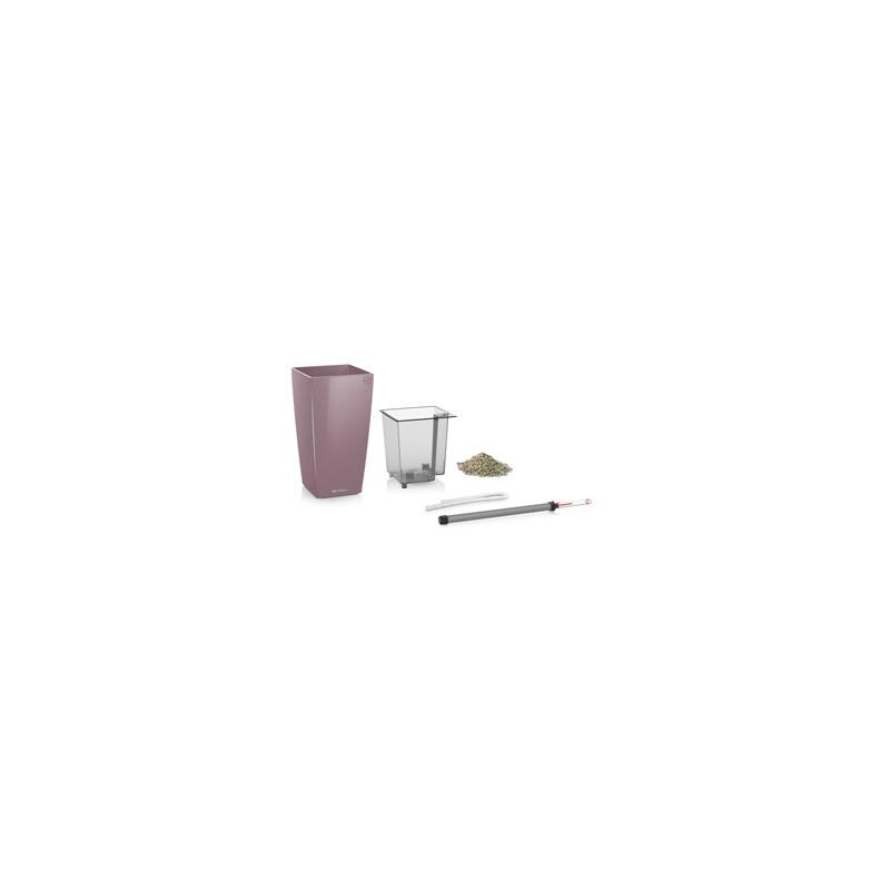 Mini Cubi 9/18 pastel violet high-gloss komplet - DOPREDAJ