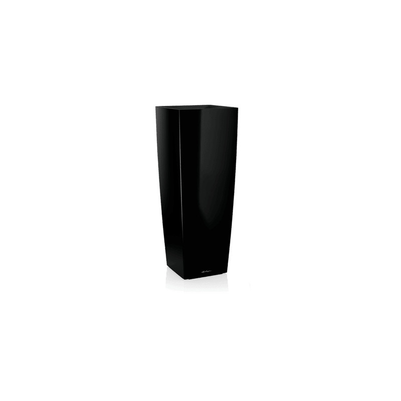 Cubico Alto  40/105  čierna