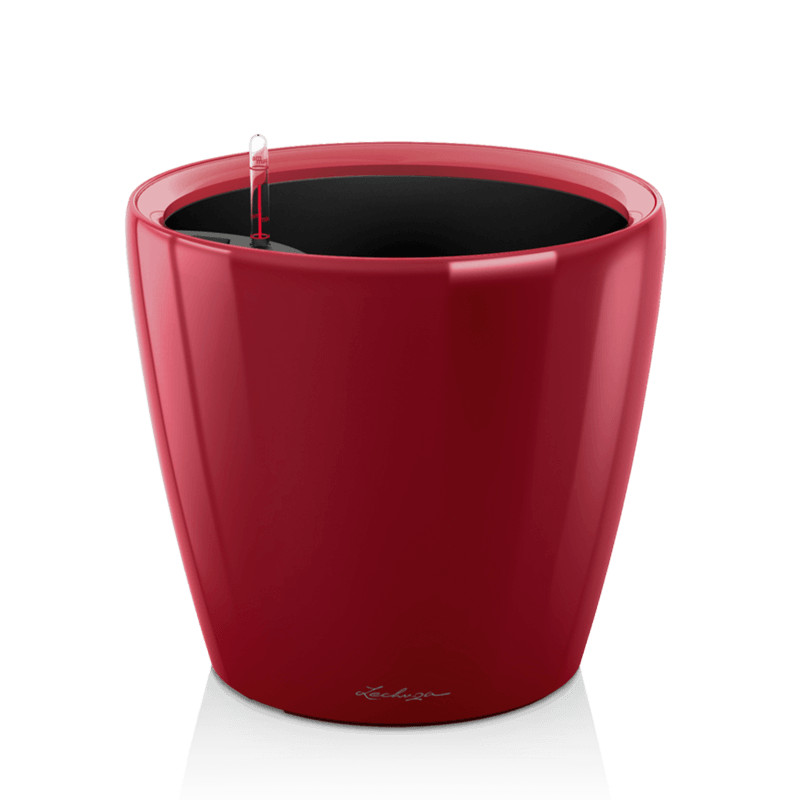 Classico LS 50x47 scarlet red komplet