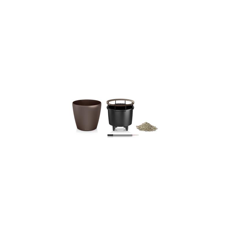 Classico LS 21/20 All inclusive set espresso
