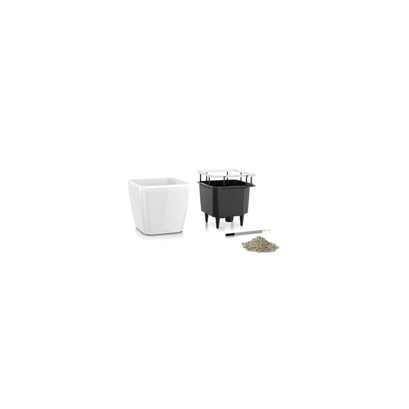 Quadro LS 28/26 all inclusive set white