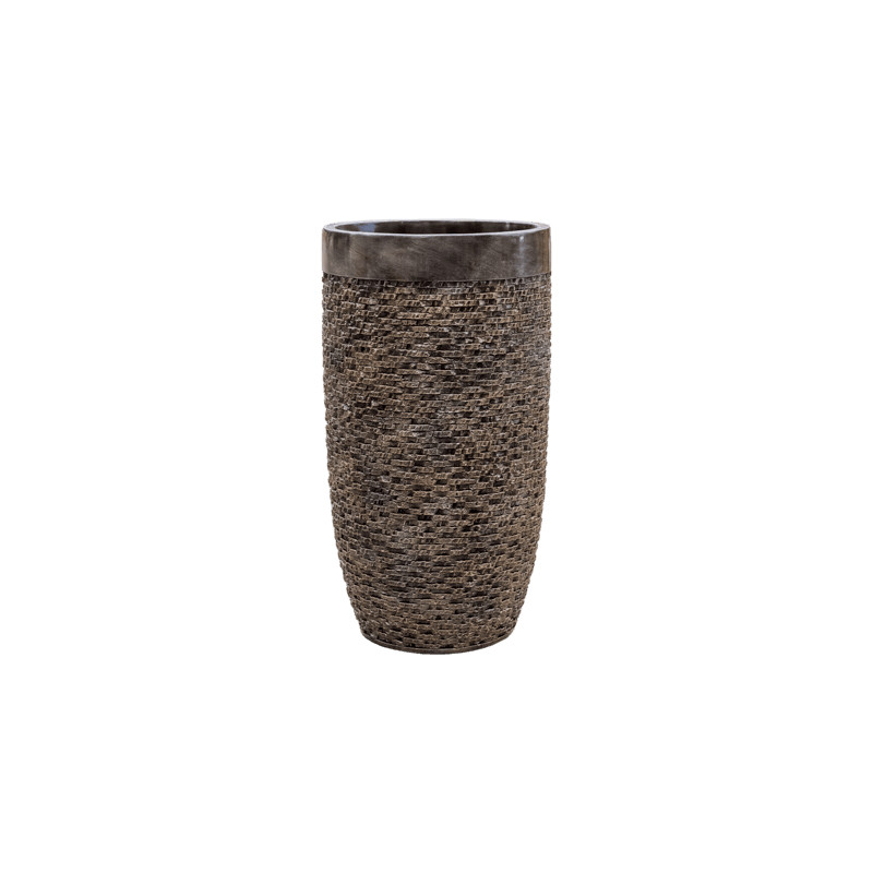 Luxe Lite Universe Layer Partner Bronze 38x69 cm