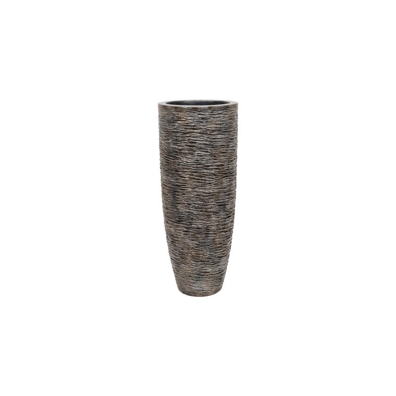 Luxe Lite Universe Wrinkle bronze 36x90 cm