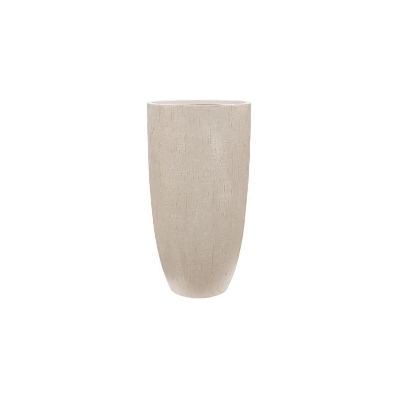 Raindrop partner beige 42x79 cm