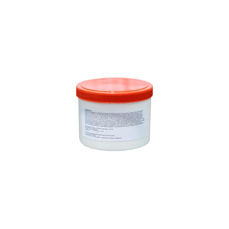 Hnojivo Fix hydro nutrients Pot 500 ml
