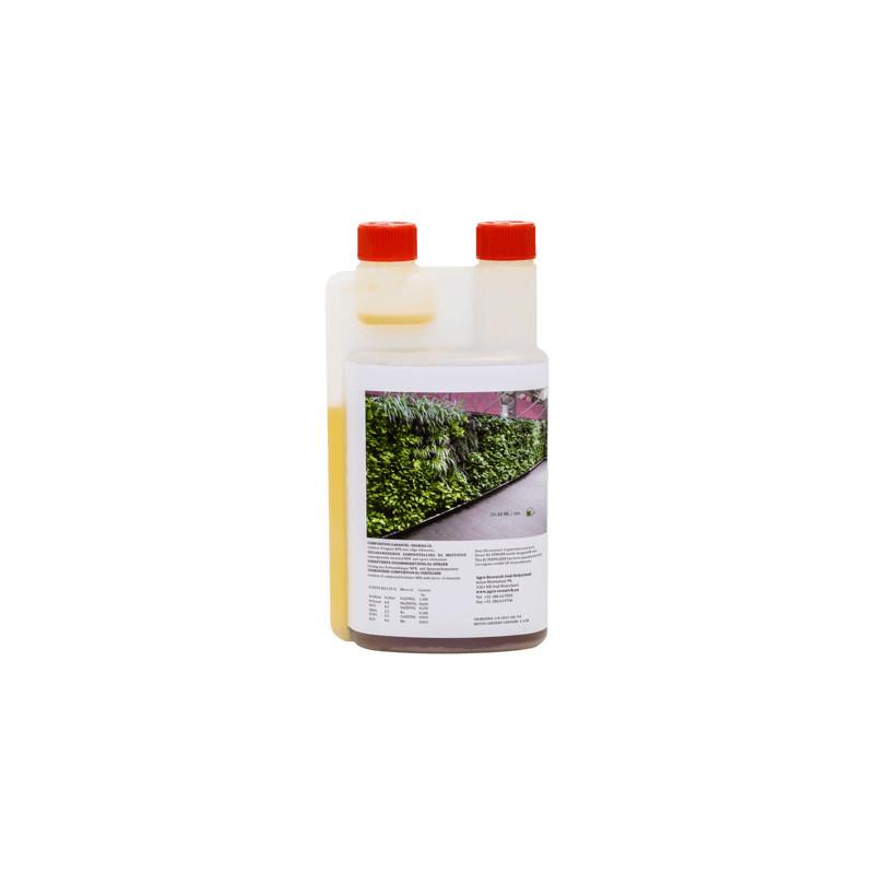 Liquid nutrients 1,1 kg