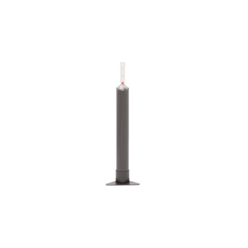 Hladinomer Extra large 30 cm