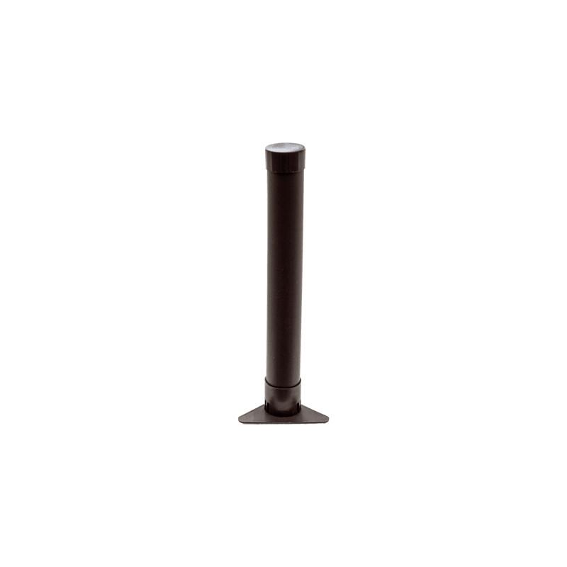 Hladinomer Fill tube 50 cm