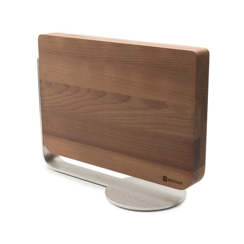9884 Magnetický blok s noži CLASSIC IKON 6 ks