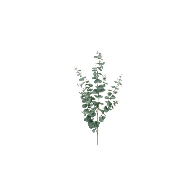 Eucalyptus Spray green/grey 115 cm