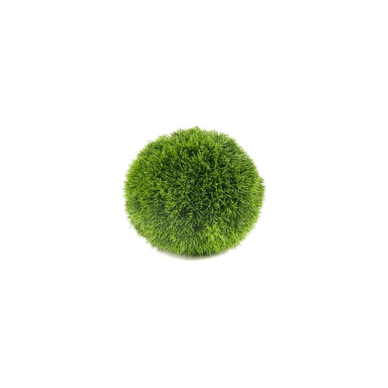 Grass ball 23 cm
