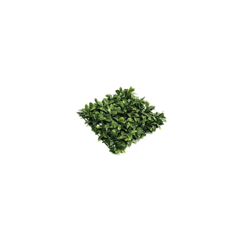 Prunus Mat (weather resistant) 50x50 cm