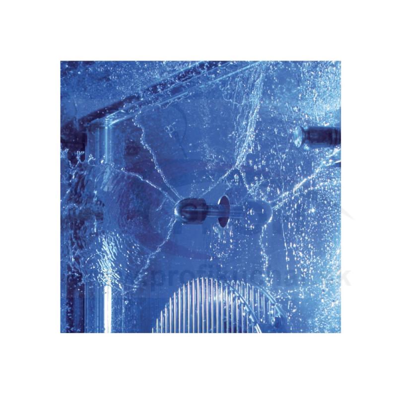 Automatické umývanie pre Alphatech LEO pre AGEVT21S-40S