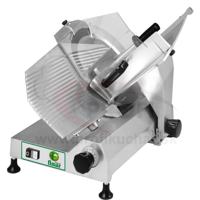 Nárezový stroj FIMAR 375 mm