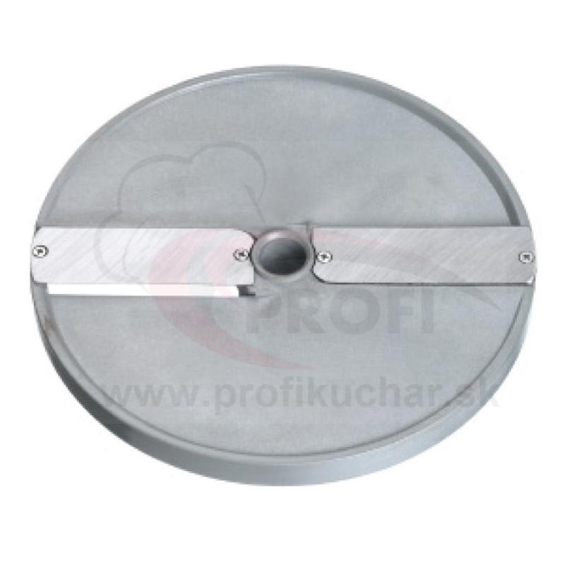 Rezný kotúc 4 mm