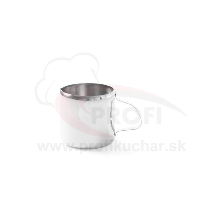 Džbánik na smotanu HENDI® 70 ml