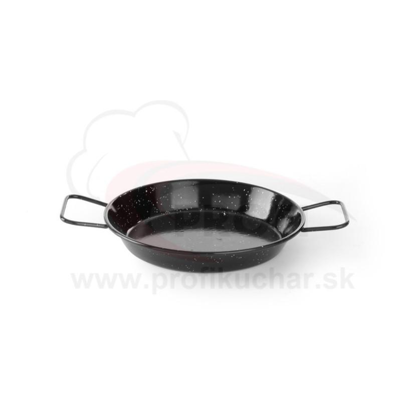Mini paella panvica STALGAST® 24 cm