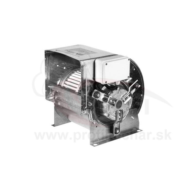 Motor do digestora 2800m3/h