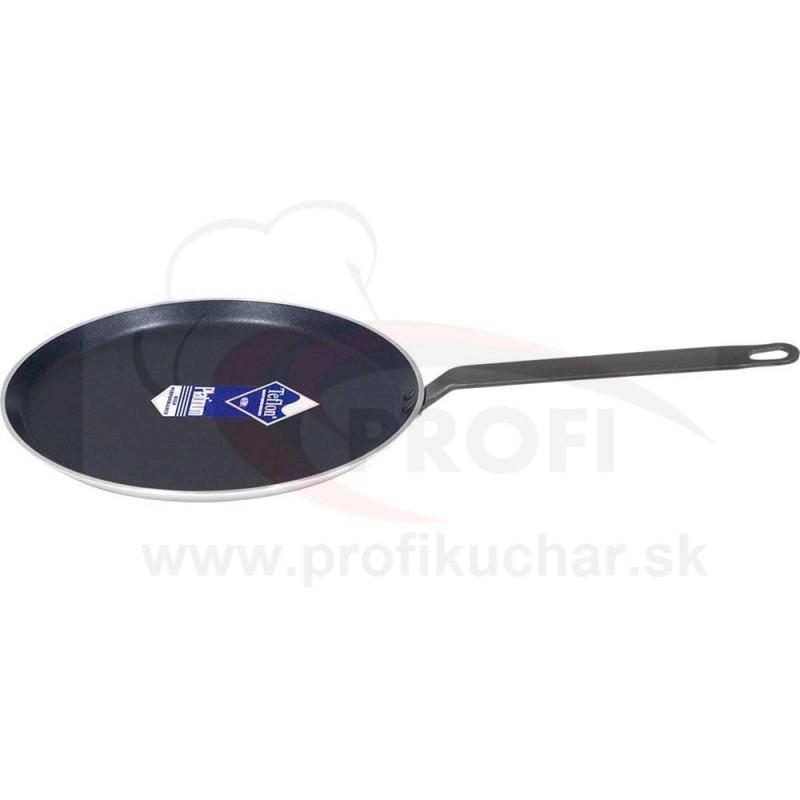 Hliníková panvica na palacinky (Teflon) ø 29,2 cm