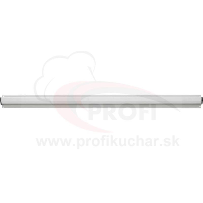 Lišta s úchytom na papier Stalgast® 90 cm