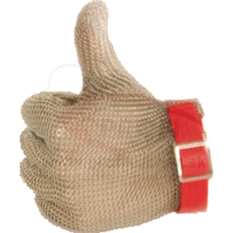 Ochranná rukavice STALGAST vel.M