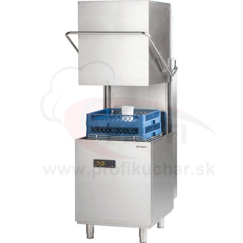 Priebežná umývačka STALGAST 11,1 kW