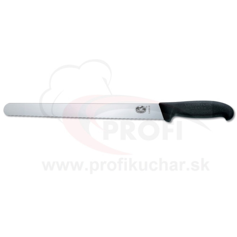 Nôž na chlieb Victorinox 30 cm 5.4233.30