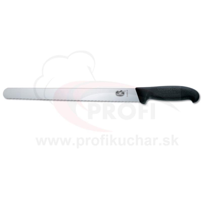 Nůž na chleba Victorinox 30 cm