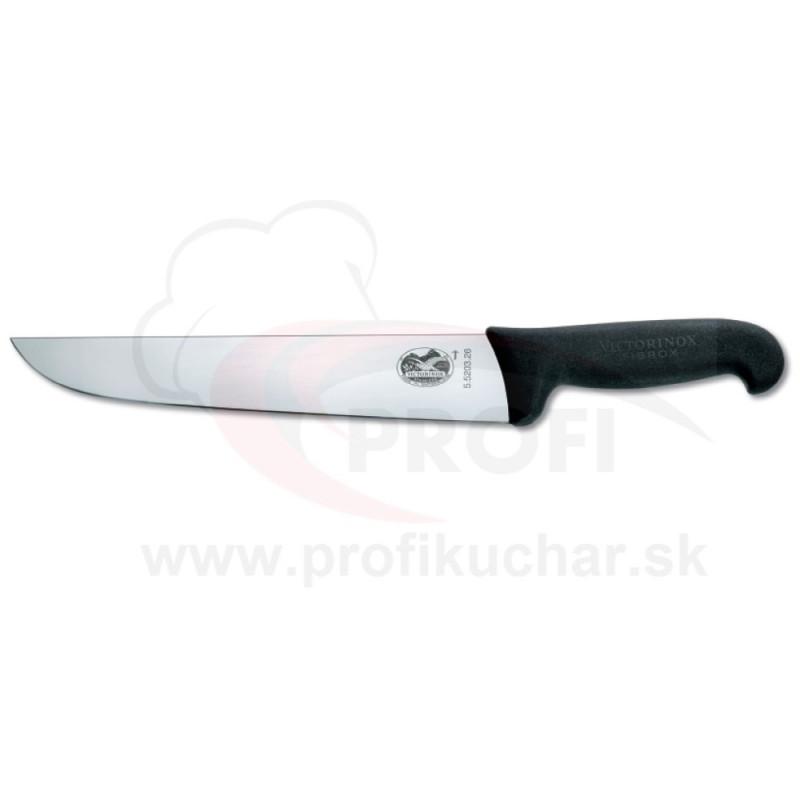Mäsiarsky nôž Victorinox 23 cm 5.5203.23