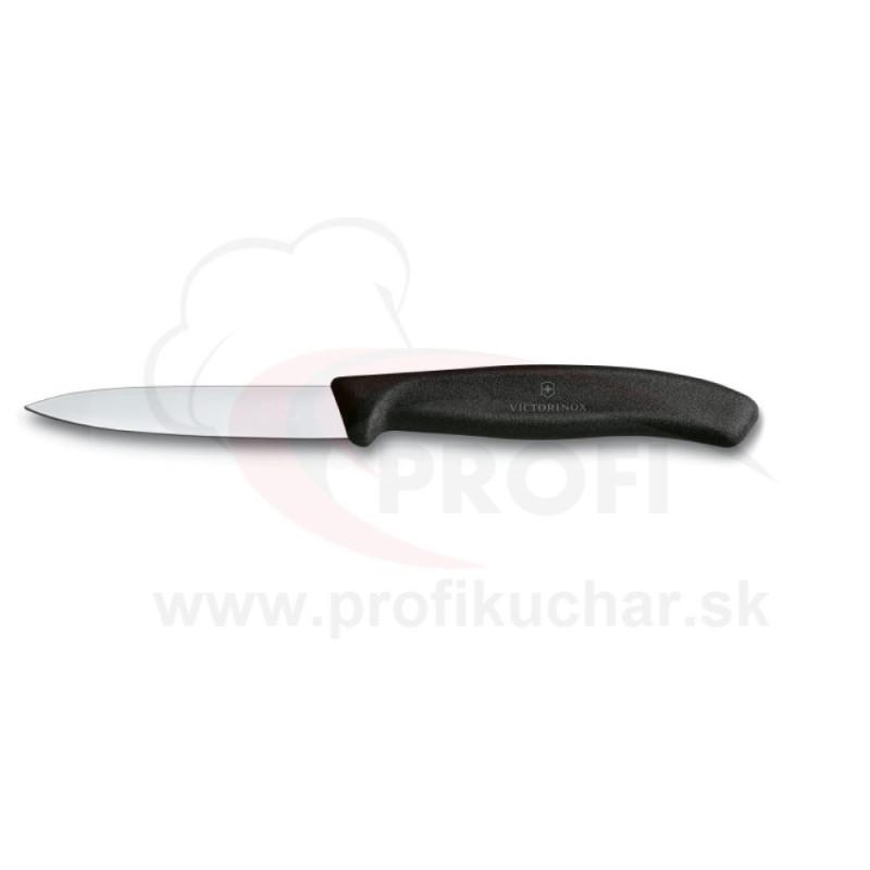 Nůž univerzální krátký Victorinox® 8cm