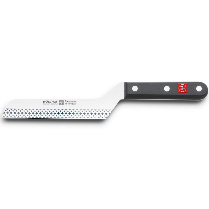 Wüsthof GOURMET Nůž na sýr 12 cm 4800