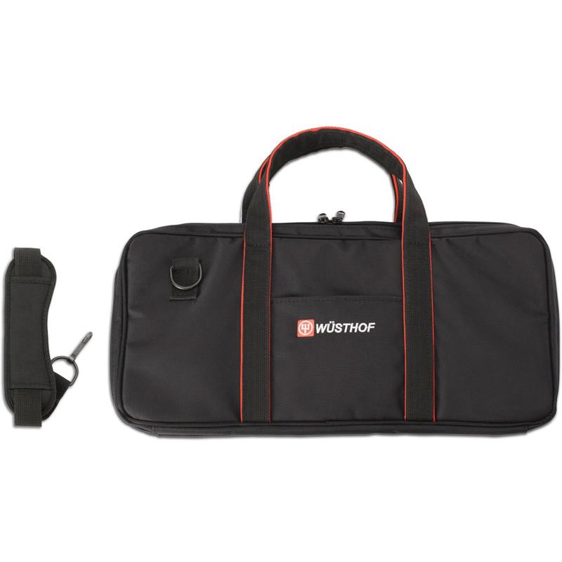 Wüsthof Kuchařská taška bez vybavení - na 12 dílů 7381