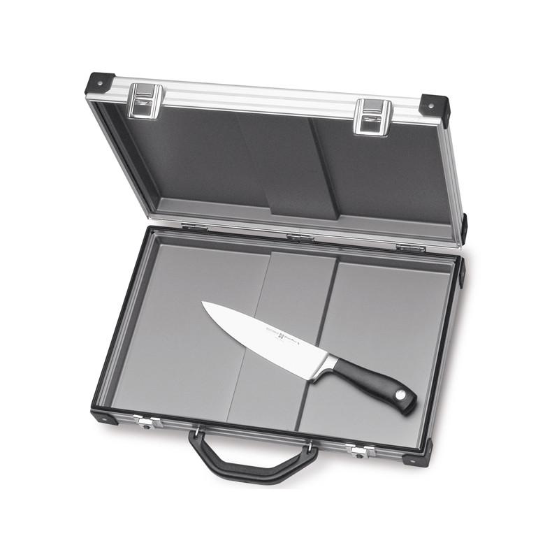 Kuchársky kufrík - magnetický 7386