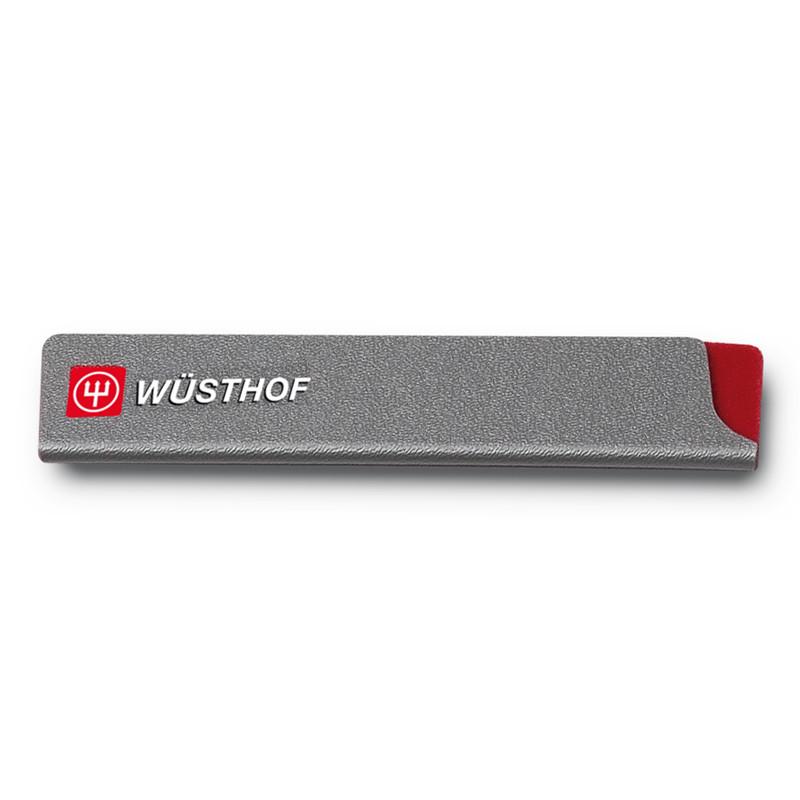 Wüsthof Ochrana ostří 12 cm 9920-1