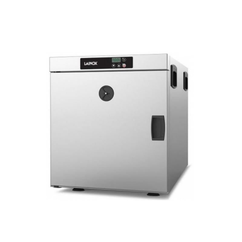 Holdomat Alphatech® 5xGN2/1