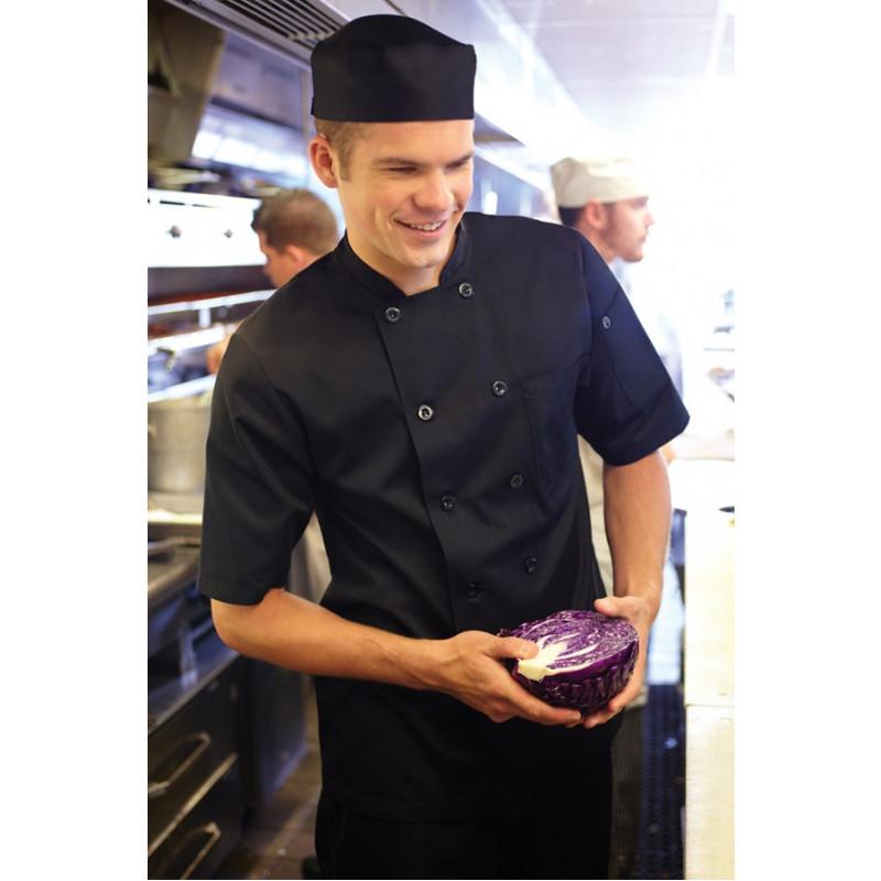 BLSS Kuchařský pracovní rondon