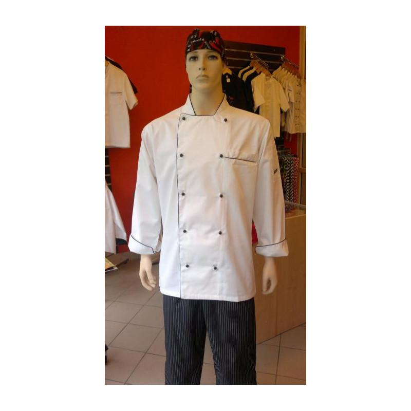 Kuchařský rondon Executive Chefs